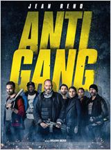 Antigang film streaming