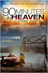 90 Minutes in Heaven (Vostfr)