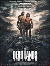 Regarder film The Dead Lands
