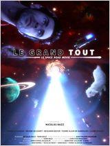 http://fr.web.img5.acsta.net/r_160_240/b_1_d6d6d6/pictures/15/07/20/14/47/578648.jpg
