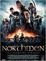Northmen : Les Derniers Vikings en streaming