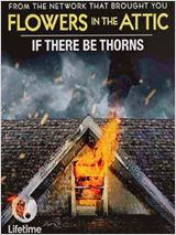 If There be Thorns TRUEFRENCH HDTV 2015