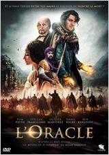 L'Oracle affiche