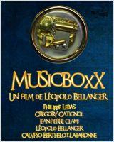Telecharger MusicboxX Dvdrip