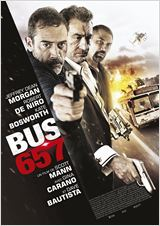 Regarder film Bus 657 streaming