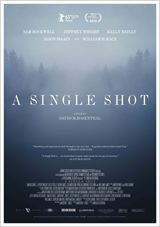 Regarder A Single Shot (2014) en Streaming