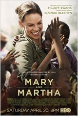 Mary & Martha FRENCH DVDRip