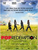 film Pop Redemption en streaming