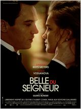 film Belle du seigneur en streaming