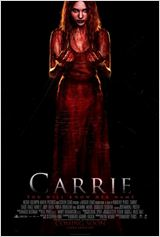 Carrie, la vengeance en streaming vf gratuitement