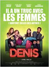 Regarder film Denis streaming