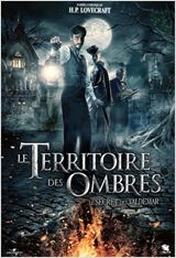 Le Territoire des ombres : Le secret des Valdemar en streaming