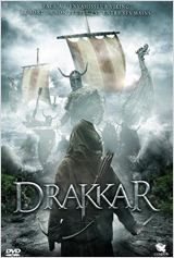 Regarder film Drakkar streaming