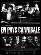En pays cannibale