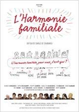 Stream L'Harmonie Familiale