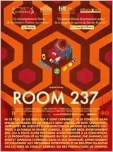 Stream Room 237