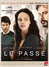 film Le Pass� en streaming