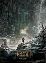 film Le Hobbit : un voyage inattendu en streaming
