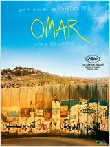 Omar (Vostfr)