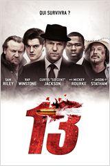 13 (2013)