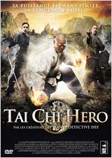 film Tai Chi Hero en streaming