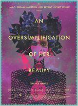 Stream An Oversimplification of Her Beauty