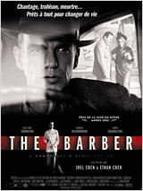 The Barber : l'homme qui n'�tait pas l� en streaming