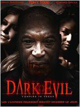 Vampire in Vegas en streaming