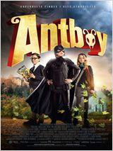 Antboy (2014)