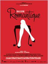 Stream Brasserie Romantiek