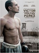 Victor Young Perez en streaming