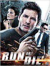 Run or Die (2011)