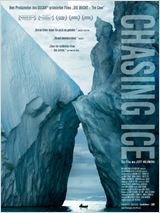 Chasing Ice (Vostfr)