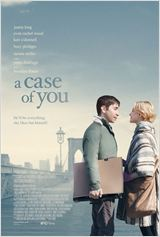 A Case Of You streaming