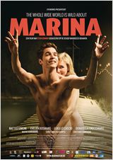 Regarder film Marina streaming