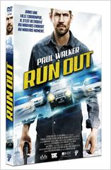 film Run Out en streaming
