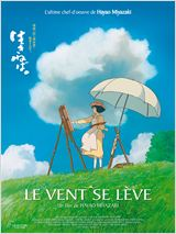 Le Vent Se Lève streaming vf