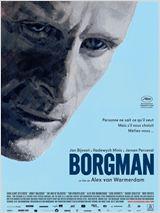 Borgman (Vo)