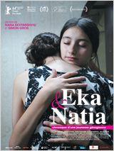 Eka & Natia