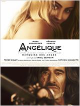 Regarder Ang�lique (2014) en Streaming