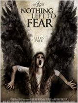 Regarder film Nothing Left to Fear streaming