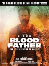 Film Blood Father streaming