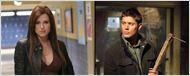Jensen Ackles n'est plus un coeur à prendre !