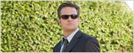 """Matthew Perry est un """"player"""" du cinéma indé"""