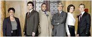 """NBC: plus de """"New York Police Judiciaire"""" et plus de pilotes pour 2010 !"""