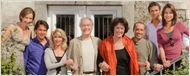 Audiences : &quot;Une famille formidable&quot; cartonne