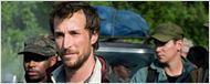 TNT s'offre Spielberg et Clooney