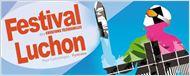 Coup d'envoi du Festival de Luchon 2010 !