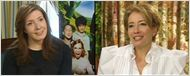 """Nanny McPhee 2"" : Interview d'Emma Thompson !"