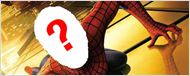 """Spider-Man 4"" : le point sur le casting (mise à jour)"